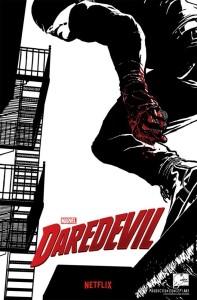 daredevil-concept-art