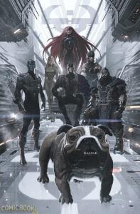 inhumans-variant-uncanny-avengers-72c4c