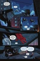 All-New Captain America Fear Him #1 2