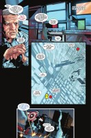 All-New Captain America Fear Him #1 4