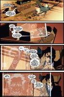 All-New X-Factor 19 3