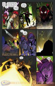 All-New X-Men 35 7