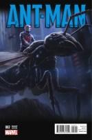 Ant-Man #2 2