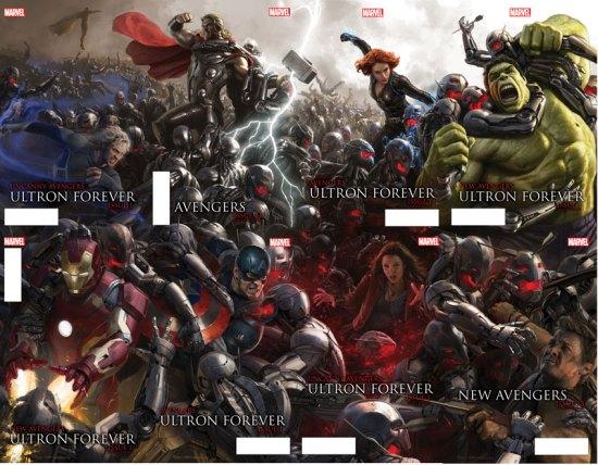 Avengers_Age_Of_Ultron_portadas-combinadas-m