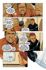 Black Widow 14 5