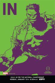 Hulk 10 2