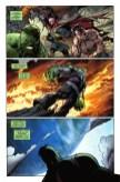 Hulk #11 3