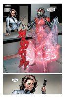 Marvel's Ant-Man Prelude #1 4