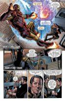 Marvel's The Avengers 2 3