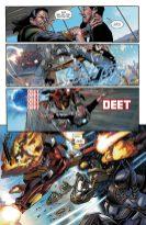Marvel's The Avengers 2 4