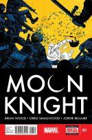 Moon Knight 11 1