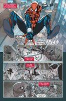 Scarlet Spiders 3 3