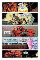 Secret Avengers #12 5