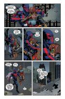 Spider-Man 2099 #8 4