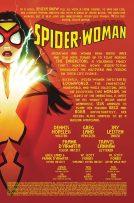 Spider-Woman 3 3