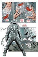 Spider-Woman 3 5