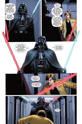 Star Wars #2 9