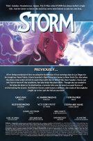 Storm 7 2