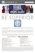 Superior Iron Man 4 3