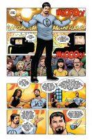 Superior Iron Man 4 5