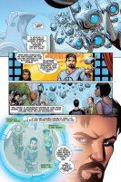 Superior Iron Man 4 6