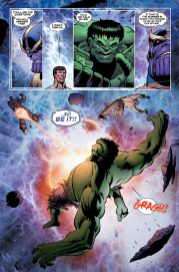 THANHULK2014002-int2-2-e213d