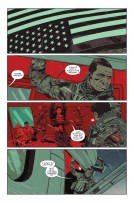 The Punisher #15 3