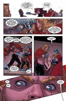 Thor #4 4