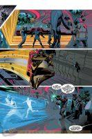 Uncanny Avengers #1 9