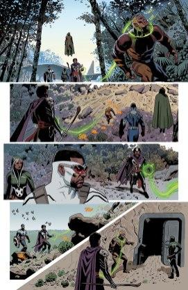 Uncanny_Avengers_1_Preview_3