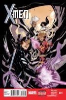 X-Men 23 1