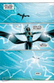 X-Men 23 3