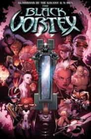 Guardians_of_the_Galaxy__X-Men_The_Black_Vortex_Alpha