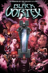 Guardians_of_the_Galaxy__X-Men_The_Black_Vortex_Alpha