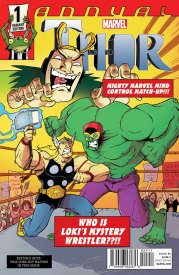 Thor_Annual_1_Guillory_Variant