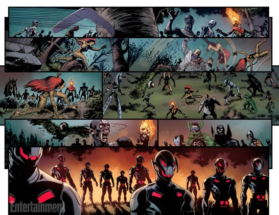 ULTRON-VS-ZOMBIES-03