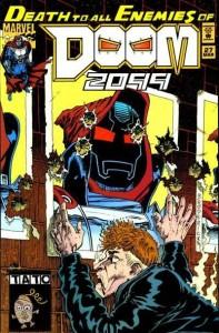 Doom_2099_Vol_1_27