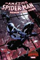 AMAZING SPIDER-MAN: RENEW YOUR VOWS #3