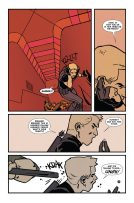 HAWKEYE2015002-int2-5-be05f