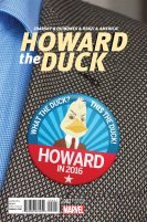 HOWARD2015002-DC21-b187f