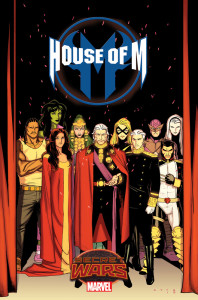 House_of_M_1_Cover