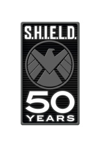 SHIELD_50th_Anniversary+Logo
