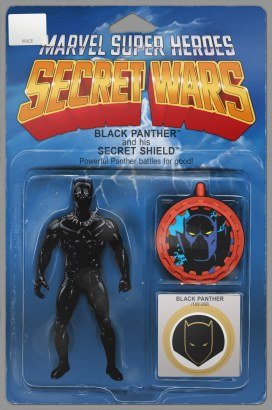 Secret_Wars_Battleworld_1_Christopher_Action_Figure_Variant