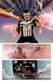 Secret_Wars_Battleworld_Preview_2