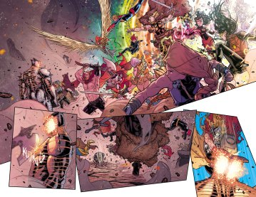 Thor_8_Preview_1