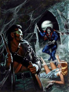 blade-morbius