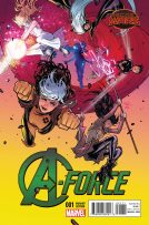 A-FORCE-1-6