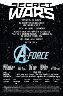 A-FORCE-1-7