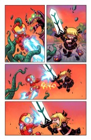 Giant_Size_Little_Marvel_AvX_1_Preview_1