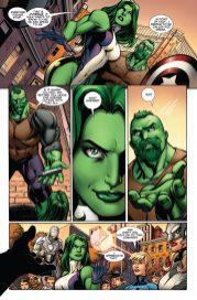Hulk 16 5